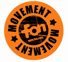 Join the FON movement!